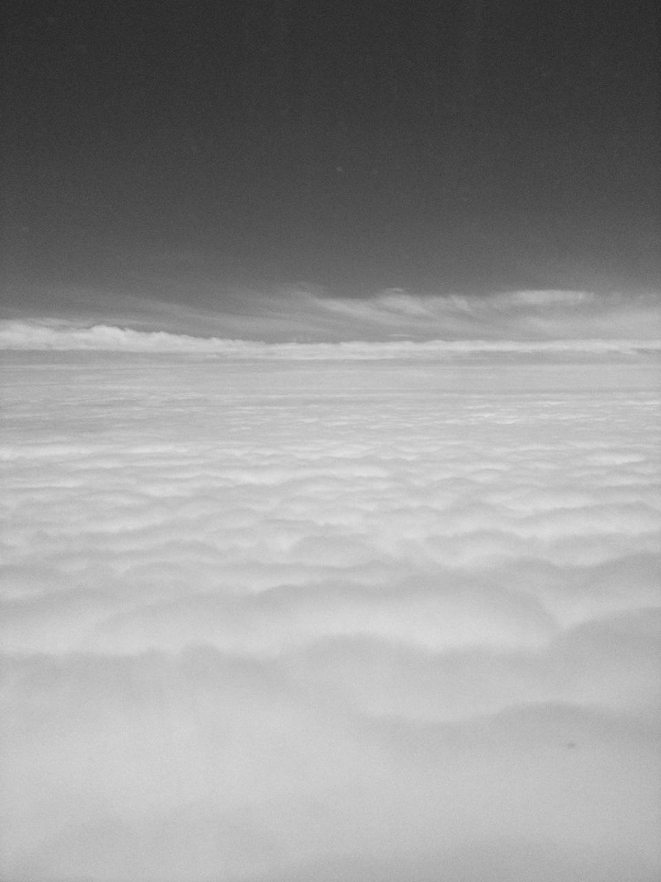 2010-09-01-sky.jpg