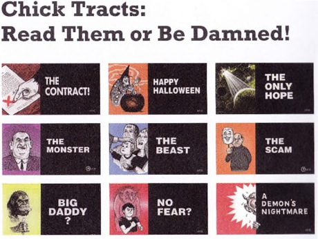 2010-09-02-CHICKtracts.jpg