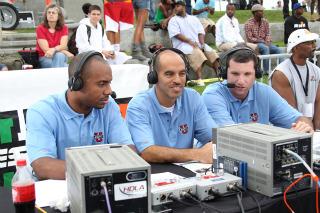 2010-09-02-Elite_24_8_27_10_Jay_Williams_Bob_Eamon_McAnaney_KELLY_KLINE_PHOTO_lo_res.jpg