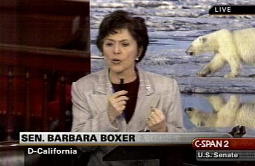 2010-09-02-SenatorBoxerwithSubhankarPolarBearPhoto.jpg