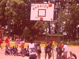 2010-09-02-bobbito_court_zimbabwe.jpg