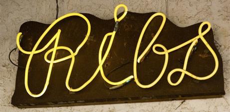 2010-09-02-neon_ribs.jpg