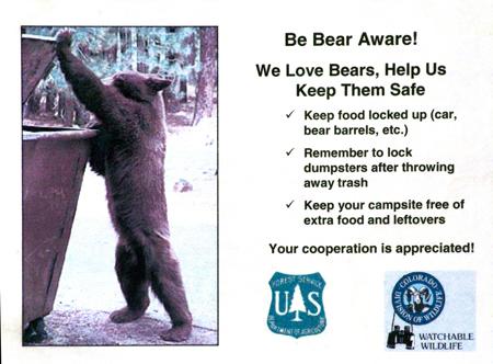 2010-09-03-BearSign4.4x5.5100dpi.jpg