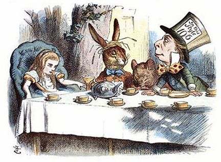 2010-09-03-John_Tenniel_Alices_mad_tea_party_colour.jpg