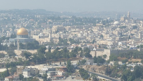 2010-09-03-OldCityofJerusalemforHuffPostusethis.jpg