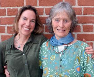 2010-09-04-CamillaVirginiaMcKennaCompassionateConservation_200.jpg