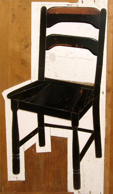 2010-09-04-chair.jpg