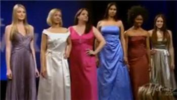 2010-09-05-bridesmaids.jpg