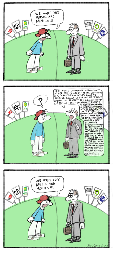 2010-09-07-cartoon9_7update2.jpg
