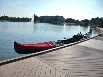 2010-09-07-gondola.JPG