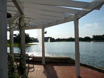 2010-09-07-lagoon.JPG