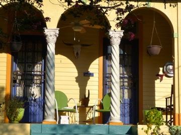 2010-09-07-porch.JPG
