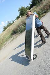 2010-09-07-solar_truck.jpg