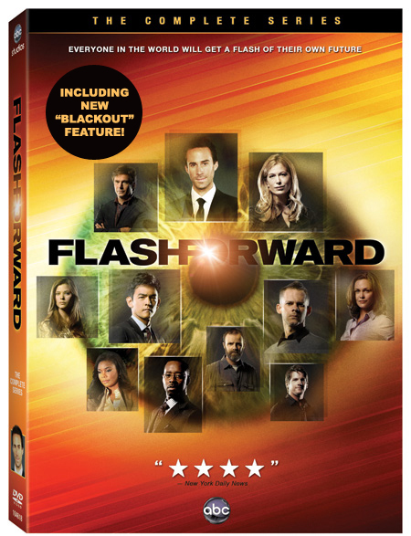 2010-09-08-FlashForward_Blackout.jpg