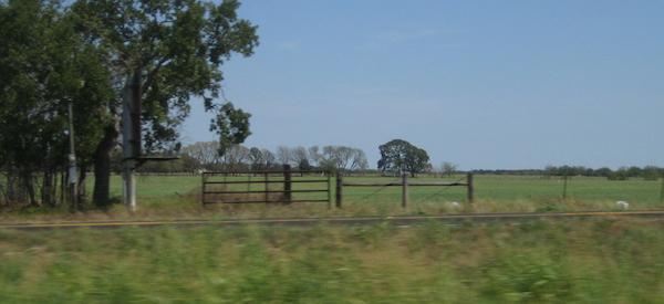2010-09-08-driving2.jpg
