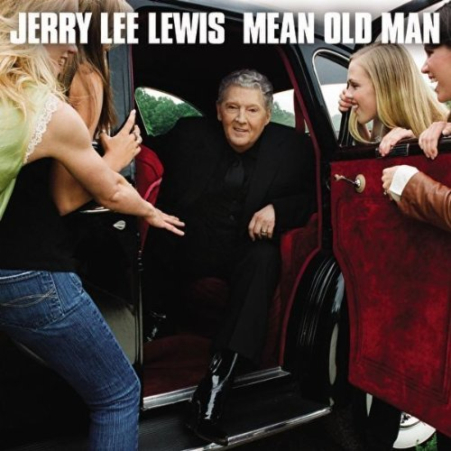 2010-09-08-jerry_lee_lewis.jpg