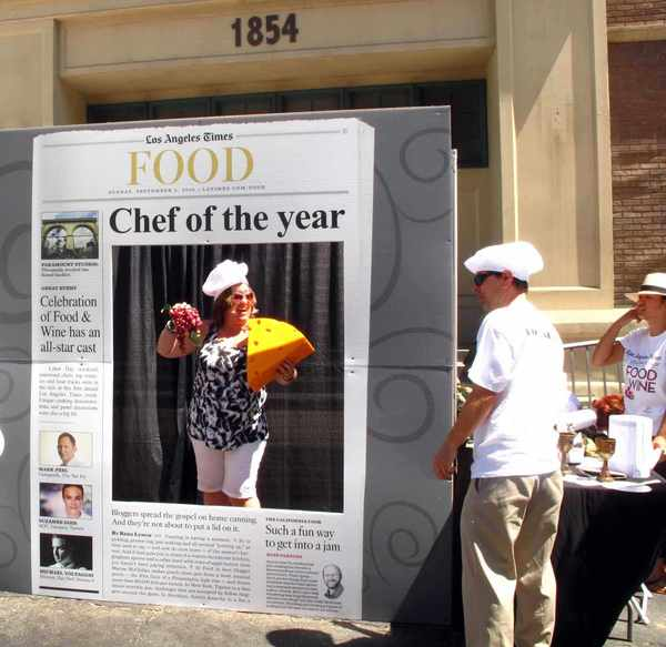 2010-09-09-Cheffrontpage.jpg