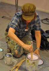 2010-09-09-LaurenHenry_painting.jpg
