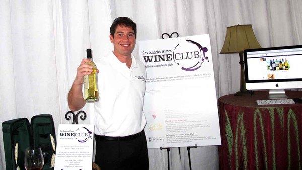 2010-09-09-TheLATimesnewwineclub.jpg