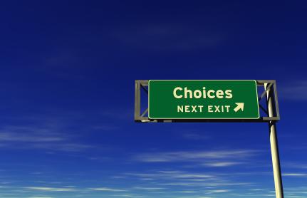 2010-09-09-choices.jpg