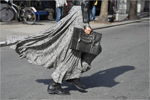 fashion photo, p.1