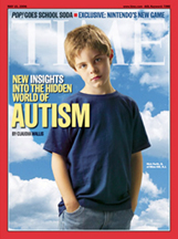 2010-09-09-time_autism_cover.jpg