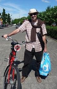 2010-09-10-SUMMER10.H077.JPG