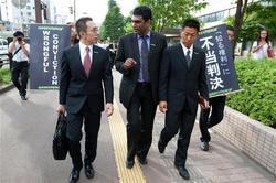 2010-09-10-junichi_toru_kumi.jpg