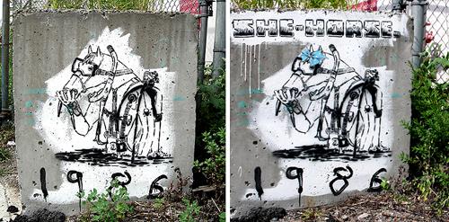 2010-09-11-Brooklyn_Street_Art_500_Specter_FAILE_Before_After.jpg