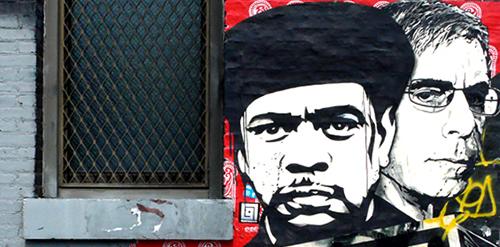 2010-09-11-Brooklyn_Street_Art_500_Specter_ShepardFairey_AFTER.jpg