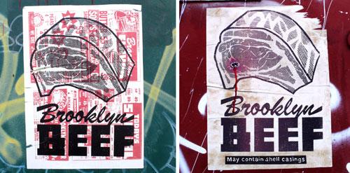 2010-09-11-Brooklyn_Street_Art_500_Specter_Skewville_Before_After.jpg