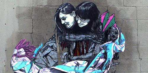 2010-09-11-Brooklyn_Street_Art_500_Specter_Swoon_AFTER.jpg