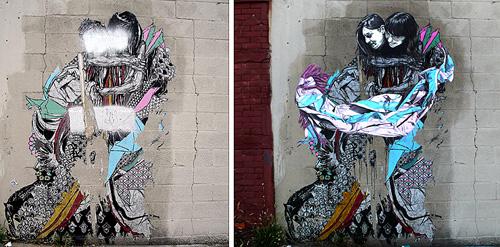2010-09-11-Brooklyn_Street_Art_500_Specter_Swoon_Before_After.jpg