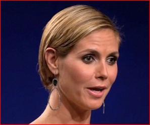 2010-09-12-KatieC.JPG