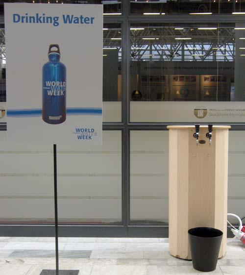 2010-09-12-PromotingcleandrinkingwaterAbuFadil.jpg