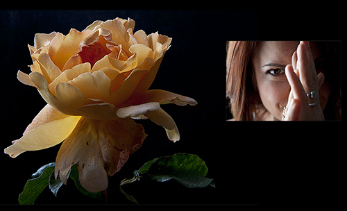 2010-09-12-RosannePrayHands.jpg