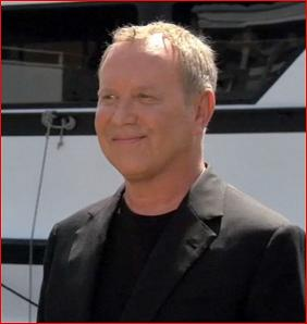 2010-09-12-Skipper.JPG