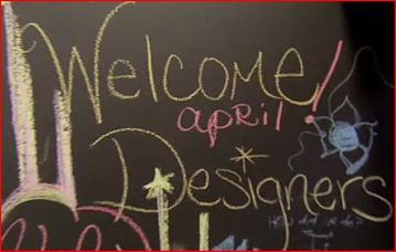 2010-09-12-WelcomeAprilsign.JPG