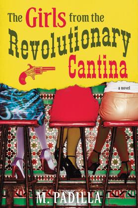 2010-09-13-Cantina.jpg