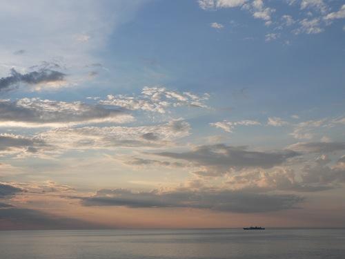 2010-09-13-SunsetNearRussia1.JPG