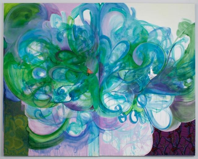2010-09-13-TheWindInMyDoor_2009.jpg