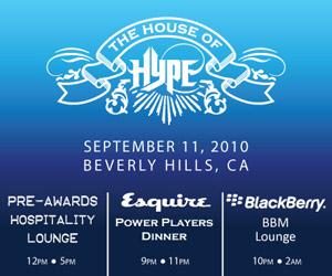 2010-09-13-invite_banner.jpg