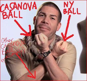 2010-09-14-Casanovaballs.JPG