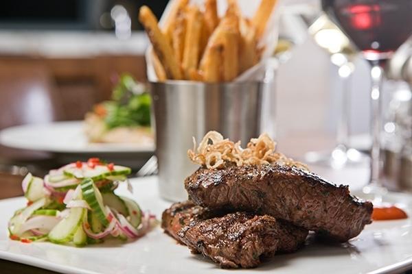 2010-09-14-images-Steak.JPG