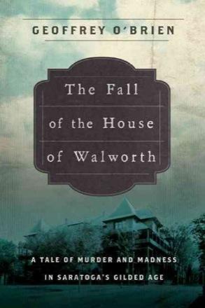 2010-09-14-WalworthCover.jpg