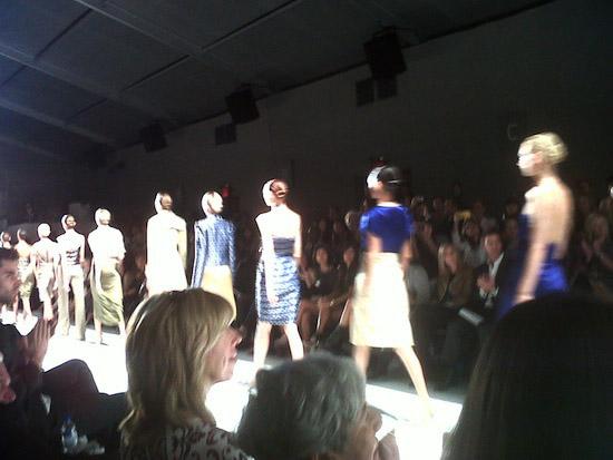 2010-09-14-fashionshow.jpg