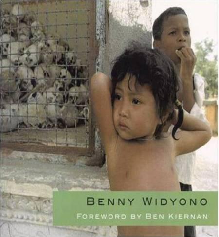 2010-09-15-Benny_Widyono_A.jpg