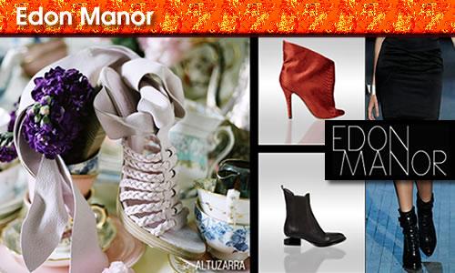 2010-09-15-EdonManorpanel1.jpg
