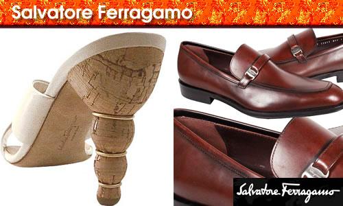 2010-09-15-Ferragamopanel1.jpg