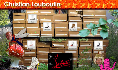 2010-09-15-Louboutinpanel1.jpg